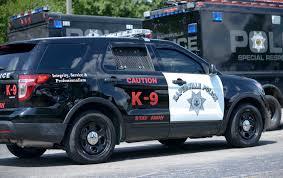 lexus suv naperville naperville police investigate sunday u0027s fatal crash seek witnesses