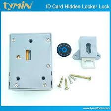 hidden magnetic cabinet locks concealed cabinet locks exmedia me