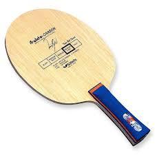 best table tennis racquet top 10 best table tennis blades