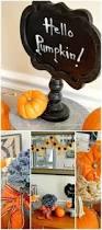 halloween kitchen decorating ideas 469 best blue ribbon kitchen blog images on pinterest blue