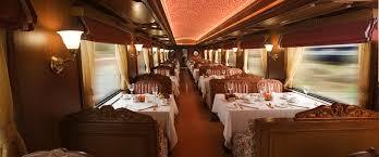 maharajas express train maharajas express train tour in india easy tours