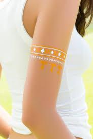 spirit halloween knoxville tn university of tennessee spirit tattoos francesca u0027s