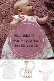 75 best deco sophie la girafe images on pinterest giraffes baby beautiful gifts for a newborn from jojo maman bebe