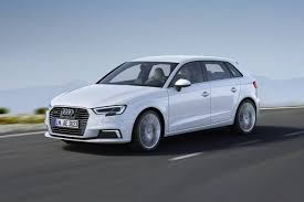 audi 2017 audi a3 sportback e tron hatchback pricing for sale edmunds
