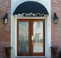 Discount Window Awnings Canvas Window U0026 Door Awnings Starting At 139 Free Shipping