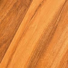 bruce park avenue walnut l3020 laminate flooring