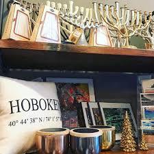 hanukkah window decorations where to buy a menorah and hanukkah decorations in hoboken and