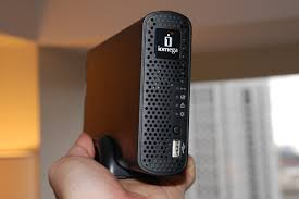 Home Nas by Iomega Home Media Drive Nas Server Now With Cloud Cnet
