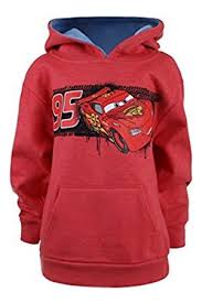 disney boys u0027 hoodies u0026 sweatshirts compare prices and buy online