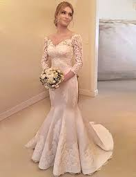 wedding dresses 200 cheap wedding dresses 200 dresstells