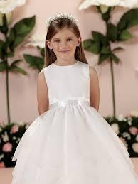 joan calabrese communion dresses joan calabrese flower girl dresses communion and communion dresses