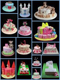 21st birthday cake ideas for girls 368 21st birthday cake ideas