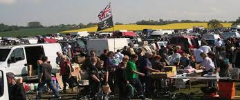 boots sale uk opening times dunton boot sale sundays wednesdays and bank s