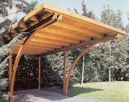 gazebo in legno per auto prezzi carport alce living auto cover coperture per auto e cer in