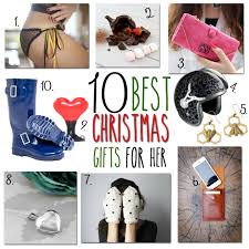top christmas gifts for 10 best christmas gifts for be inspired by europe