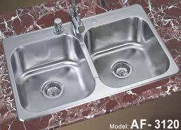 Kitchen Sinks Canada Stainless Steel Kitchen Sinks Products - Stainless steel kitchen sinks canada