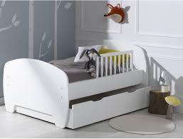 chambre evolutif lit evolutif avec tiroir photo lit bebe evolutif
