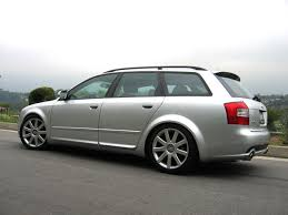 buying used audi fourtitude com audi a4 avant b6 2002 buying used what