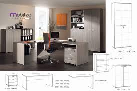 meubles de bureau ikea meuble bureau ikea inspirational meuble bureau ikea meuble bureau