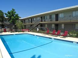 Patio Palace Windsor by Windsor Park Apartments Concord Ca Walk Score