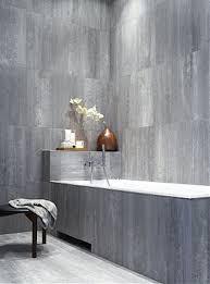 modernes badezimmer grau badezimmer grau 50 ideen für badezimmergestaltung in grau