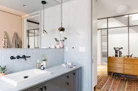 interior design ideas narrow fort greene townhouse transformed
