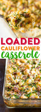 best 25 vegetable casserole ideas on veggie casserole