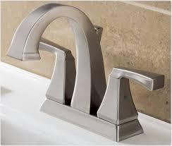 Amazon Bathroom Faucets by Bathroom Faucets Amazon Bathroom Design 2017 2018