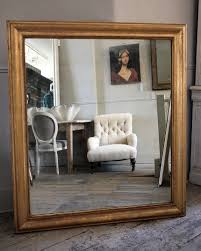 feng shui living room with ideal focal point a bold and gorgeous mirror can alone be the focal point of the feng shui living room the mirror itself can become an artwork while adding bewitching space