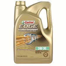 lexus rx300 engine oil capacity castrol gtx 5w 30 high mileage motor oil 5 qt walmart com