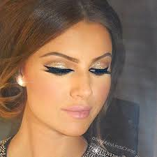 makeup for wedding makeup with sass wedding day makeup 2274362 weddbook