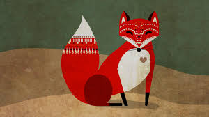 fantastic mr fox archives art for all dubai educational theatre