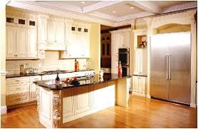 How To Clean Maple Kitchen Cabinets Gallery Nj Modern Kitchen U0026 Bath