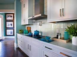 coastal kitchen ideas coastal kitchen ideas home design stylinghome design styling