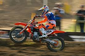 lucas oil pro motocross results results sheet ironman motocross feature stories vital mx