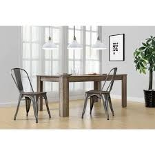Best Dining Room Images On Pinterest Bookcases Dining Room - Dining room chairs overstock