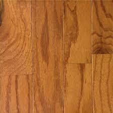 3 cabin gradehardwood flooring oak hardwood flooring