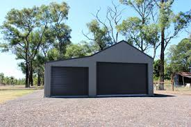 2 car garage shed ideas 2 car garage shed by product luoman