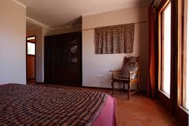 In Casa Schlafzimmer Preise Casa Chica Playa Santiago La Gomera