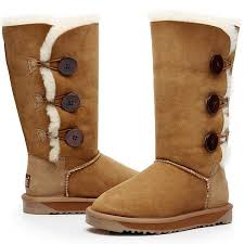 ugg boots australian made and owned bailey button ugg boots australian made ugg store australia