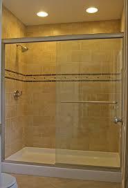 tile bathroom design tile bathroom design gingembre co