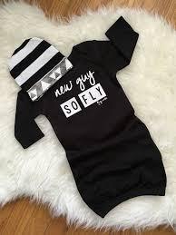 77 best baby boy stuff images on baby boy stuff