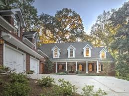 Vacation Homes In Atlanta Georgia - vacation rentals by owner marietta georgia byowner com