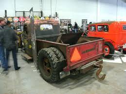gas monkey cars carhunter northeast rod and custom car show