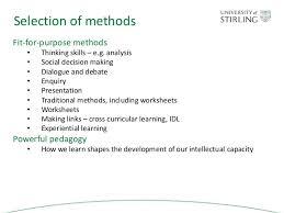 all worksheets decision making skills worksheets free