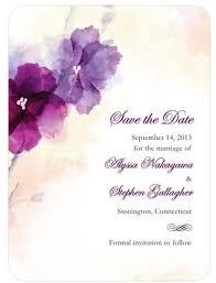 Wedding Paper Friday Roundup Polka Dot Bride