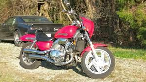 honda magna v45 motorcycles for sale