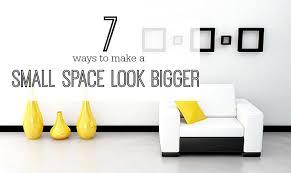 ways to make a small bedroom look bigger 7 ways to make a small room look bigger tips and tricks