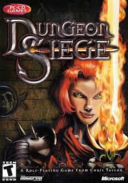 dungeon siege 3 codes dungeon siege cheats gamespot