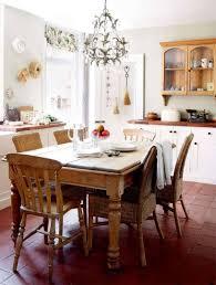 italian designer kitchen kitchen attic remodel remodeling kitchen cupboards italian